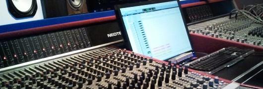 produkcja-muzyczna-todo-media1