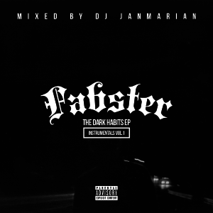 fabster_cover