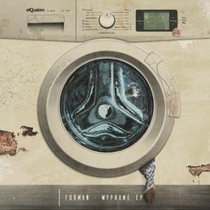 00-furman-wyprane_ep-front